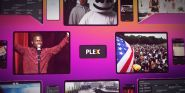 Free Live TV From Plex: How It Works And What Is Available
