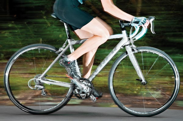 Trek Lexa S Review Cycling Weekly