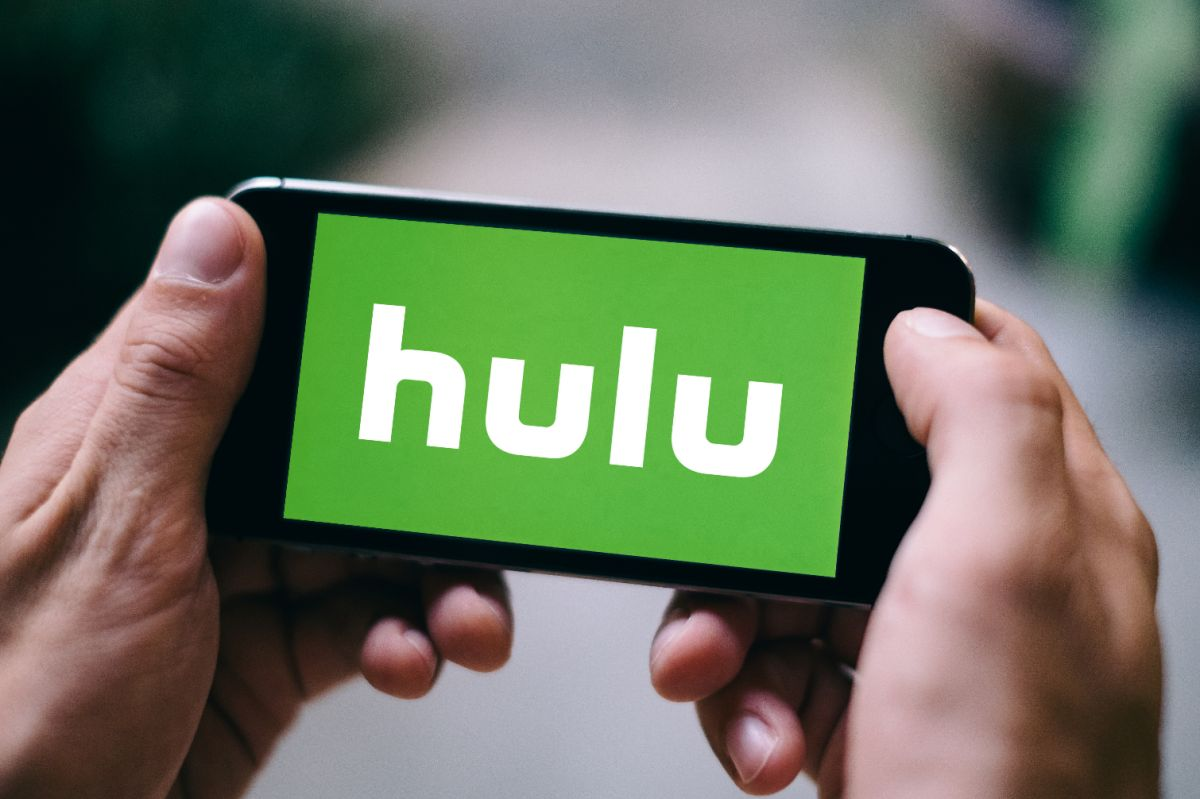 Hulu Is Finally Getting Offline Viewing | Tom's Guide