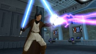 Star Wars: The Old Republic losing wannabe Jedi as subscribers fall