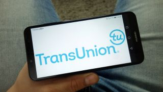 How to freeze your credit with TransUnion