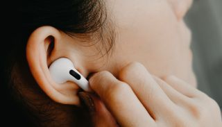 Apple makes it harder to lose your AirPods with latest update