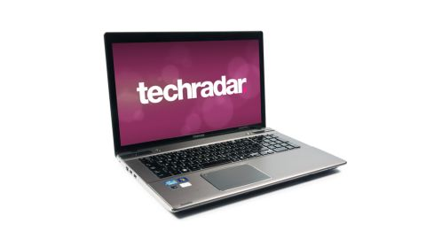 TOSHIBA SATELLITE P875 S7200 WINDOWS 7 X64 TREIBER