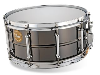 updated for 2017 the best snare drums in the world today musicradar. Black Bedroom Furniture Sets. Home Design Ideas
