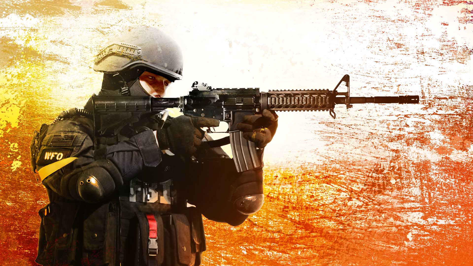 The best CS:GO players in the world | PC Gamer