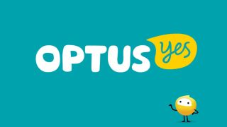 Optus loves the bush: expands regional mobile coverage