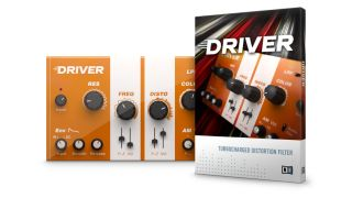 Driver: download it for free now!