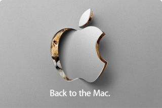 Return of the Mac OS