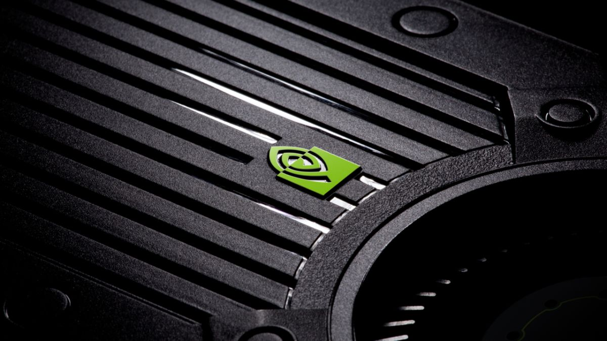 Nvidia GeForce GTX 670 Sticks The Boot Into AMD's Top-end