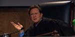 Judge Reinhold Got Arrested At An Airport, Here's The Update
