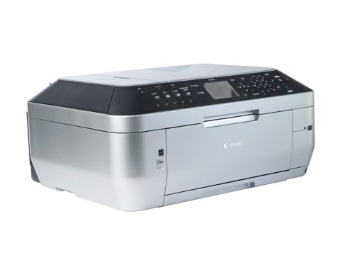 CANON MX860 SCANNER TREIBER WINDOWS 8