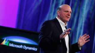 Ballmer's ballin' as Big Steve wins battle to buy LA Clippers NBA team