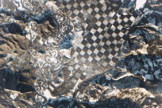 idaho-checkerboard-space