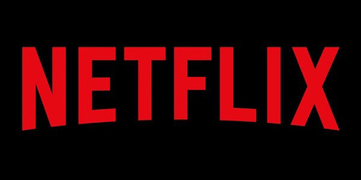 Netflix's New Metric For Recording Viewers Is Absolutely Ridiculous - CINEMABLEND