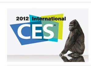 Second gen Gorilla Glass to launch at CES 2012