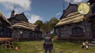 Fable Anniversary 2014-09-26 16-47-17-68
