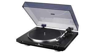 Best USB turntables: budget to premium vinyl-spinners