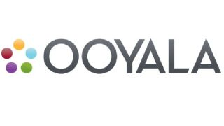 Ooyala Files Lawsuit Against Brightcove