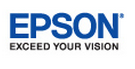 Epson Hosts Projector Training for AV Pros