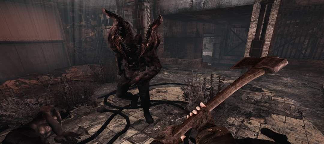 Free doom 2 – Game Breaking News
