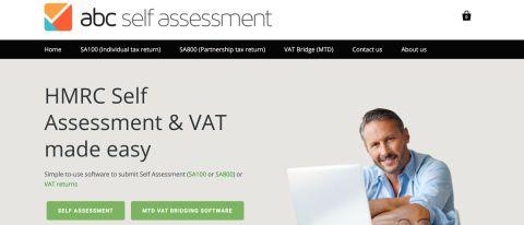 ABC Self Assessment