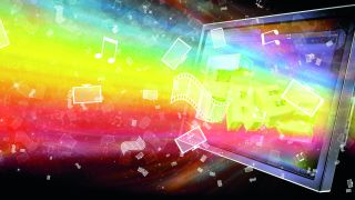 BT has a music streaming service up its sleeve