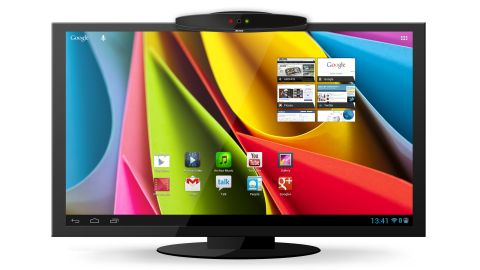 Archos TV Connect review
