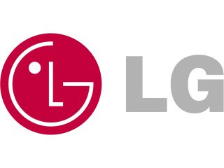 LG goes er arm in arm with ARM