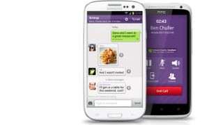 Viber Android app security hole could give hackers control of your phone