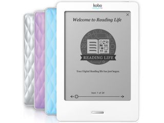 US joins EU in investigating ebook price fixing claims