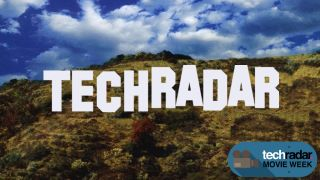 TechRadar Movie Week