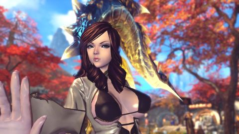 BnS 8 (1)