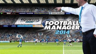 Football Manager opens up player database to real football managers
