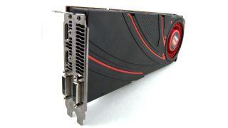 Radeon R290X