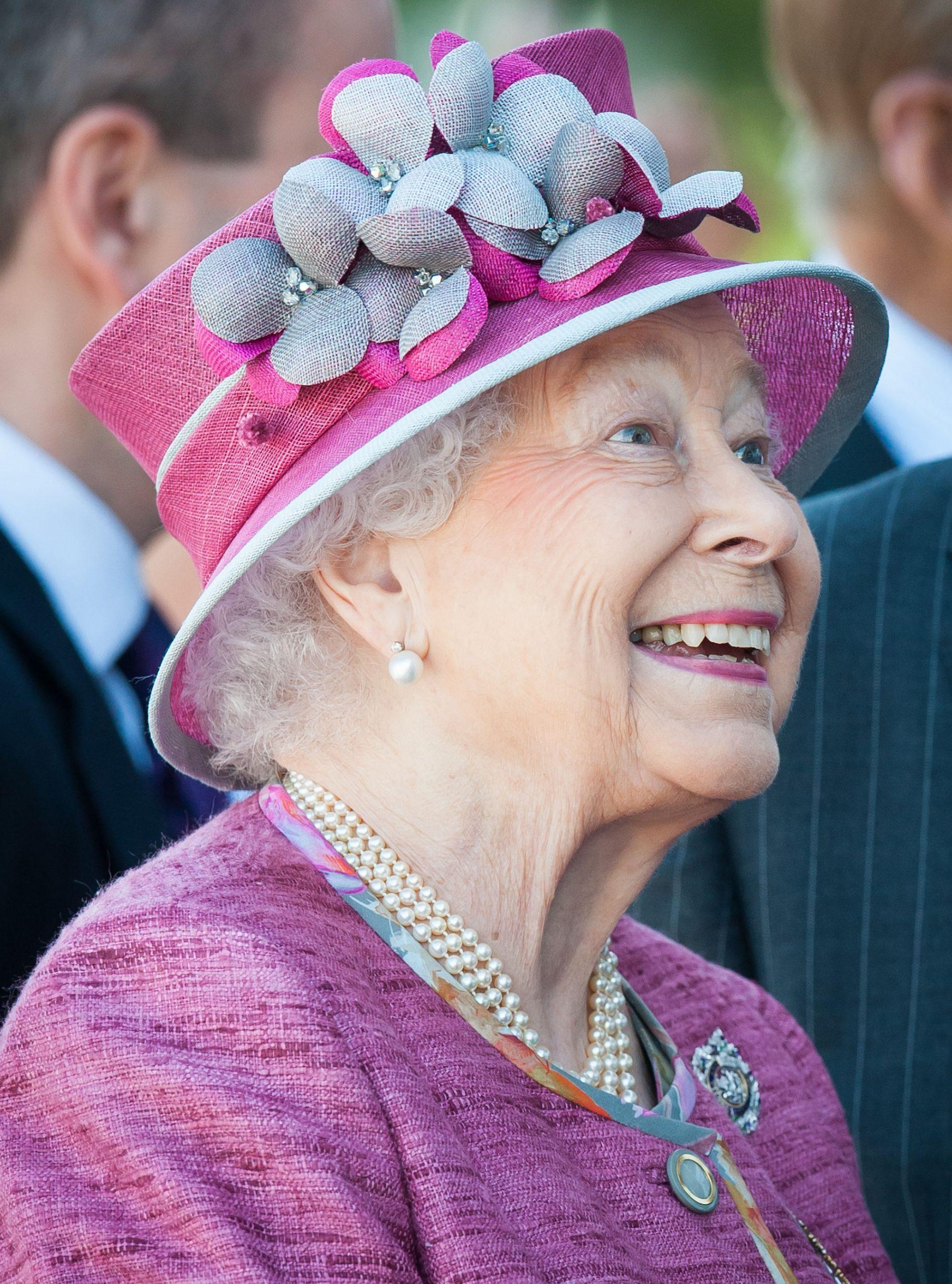 queenn