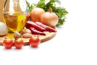med diet, mediterranean diet, olive oil
