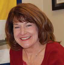 CIO Profile: Debbie Sullivan