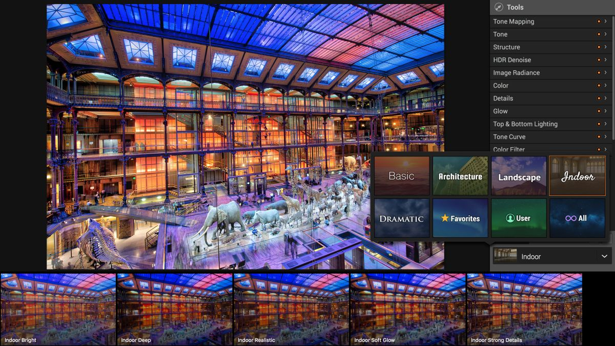 MacPhun launches Aurora HDR software with HDR expert Trey Ratcliff