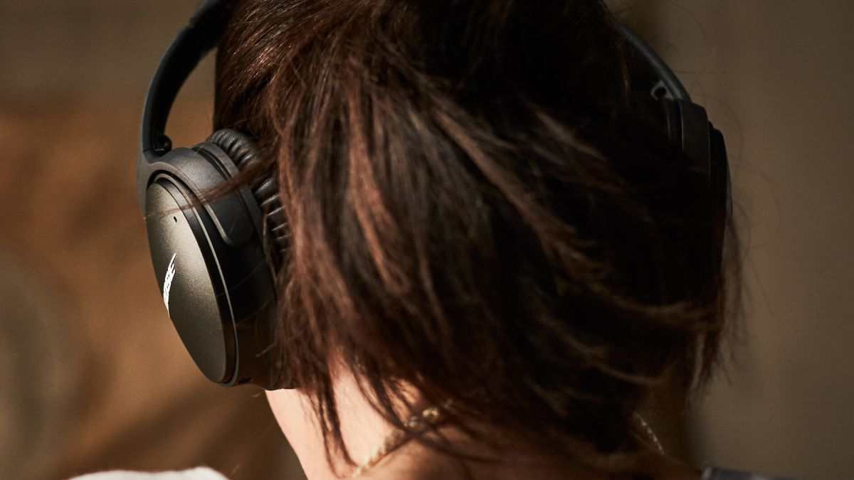 The Best Noise Cancelling Headphones Available In India For June 2020 Techradar