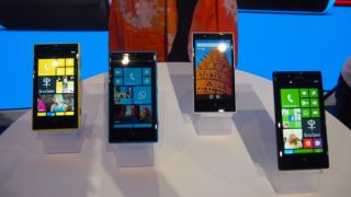 Lumia 720 U S release date may be soon