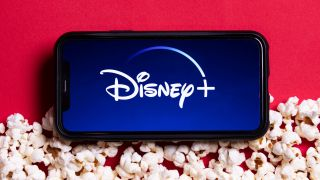 Disney Plus Premier Access
