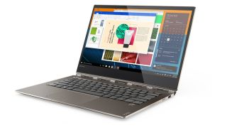 The best laptops of 2019 in Australia: our picks of the top laptops on sale now 50