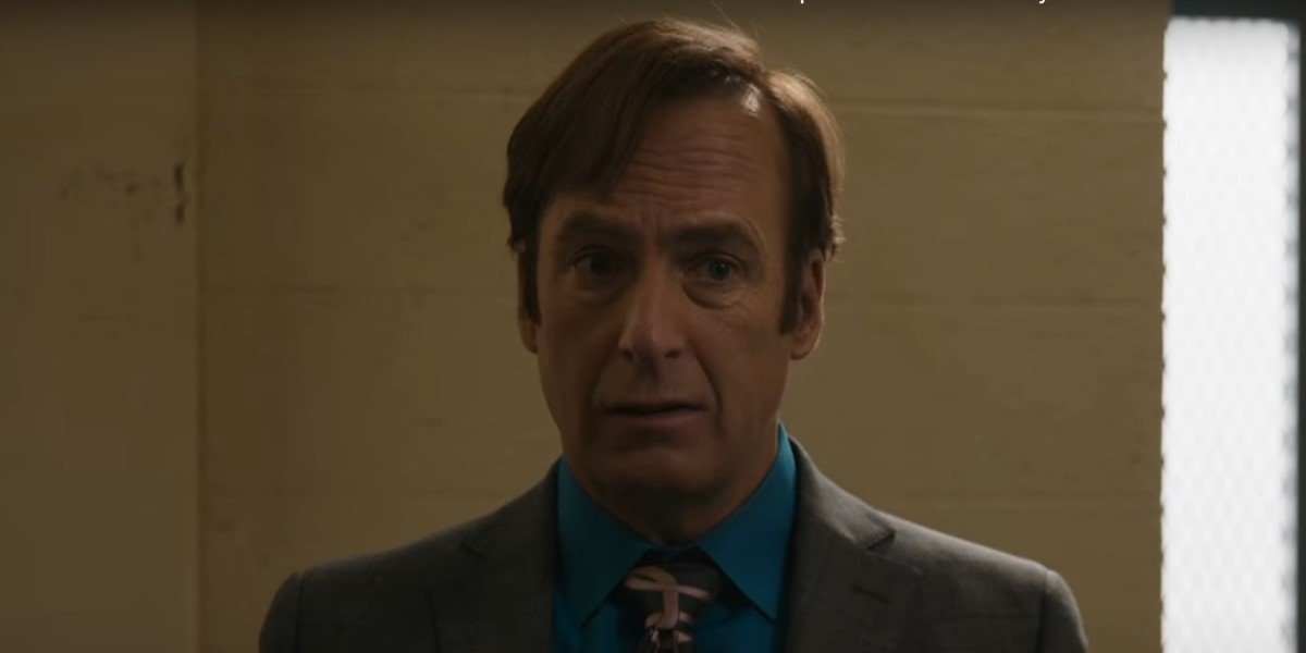 After Better Call Saul's Bob Odenkirk Was Hospitalized For On-Set Collapse, Friends And Co-Stars Show Support