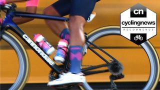 best carbon road bikes