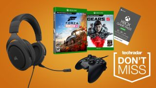 Xbox deals game sales cheap