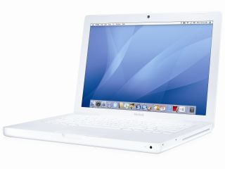 Apple prepping an OLED screen for its netbook?