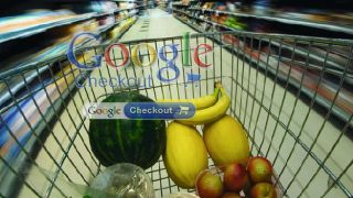 Google Checkout calls it a day, Google Wallet waltzes into town