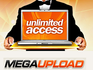 Megaupload users may lose data this week