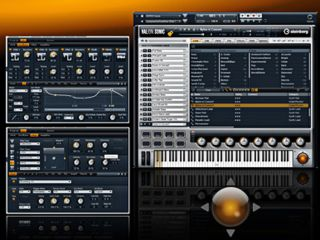 steinberg hypersonic 1 free download