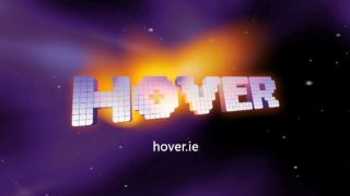 Microsoft parties like it's 1995 by reviving Hover for IE11